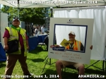 131 AHA MEDIA sees DTES Street Market at Fair in the Square2014
