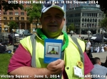 133 AHA MEDIA sees DTES Street Market at Fair in the Square 2014