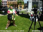 134 AHA MEDIA sees DTES Street Market at Fair in the Square 2014