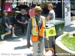 135 AHA MEDIA sees DTES Street Market at Fair in the Square 2014