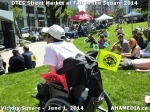 136 AHA MEDIA sees DTES Street Market at Fair in the Square 2014