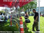 137 AHA MEDIA sees DTES Street Market at Fair in the Square2014