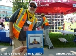138 AHA MEDIA sees DTES Street Market at Fair in the Square 2014
