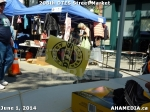 14 AHA MEDIA at 208th DTES Street Market in Vancouver on Sun June 1 2014