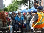 14 AHA MEDIA at 212th DTES Street Market in Vancouver