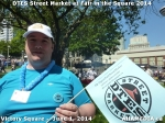 14 AHA MEDIA sees DTES Street Market at Fair in the Square2014