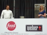 14 AHA MEDIA sees Vikram Vij at Eat Vancouver 2014