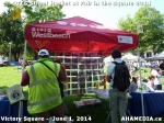 140 AHA MEDIA sees DTES Street Market at Fair in the Square2014