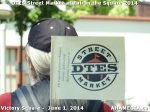 141 AHA MEDIA sees DTES Street Market at Fair in the Square2014