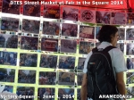 142 AHA MEDIA sees DTES Street Market at Fair in the Square 2014