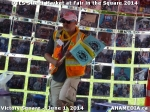 143 AHA MEDIA sees DTES Street Market at Fair in the Square2014