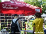 144 AHA MEDIA sees DTES Street Market at Fair in the Square2014