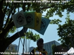 145 AHA MEDIA sees DTES Street Market at Fair in the Square2014