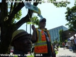 146 AHA MEDIA sees DTES Street Market at Fair in the Square 2014