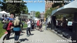 147 AHA MEDIA sees DTES Street Market at Fair in the Square2014
