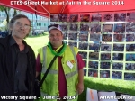 148 AHA MEDIA sees DTES Street Market at Fair in the Square2014