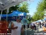 15 AHA MEDIA at 208th DTES Street Market in Vancouver on Sun June 1 2014