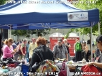15 AHA MEDIA at 209th DTES Street Market in Vancouver on Sun June 8 2014
