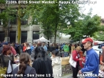 15 AHA MEDIA at 210th DTES Street Market in Vancouver