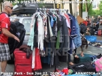 15 AHA MEDIA sees 211th DTES Street Market on Sun Jun 22, 2014