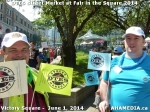 15 AHA MEDIA sees DTES Street Market at Fair in the Square 2014