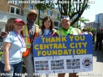 150 AHA MEDIA sees DTES Street Market at Fair in the Square 2014