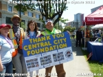 151 AHA MEDIA sees DTES Street Market at Fair in the Square 2014