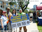 152 AHA MEDIA sees DTES Street Market at Fair in the Square 2014