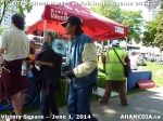 153 AHA MEDIA sees DTES Street Market at Fair in the Square2014