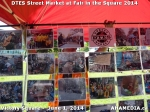154 AHA MEDIA sees DTES Street Market at Fair in the Square 2014