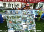 155 AHA MEDIA sees DTES Street Market at Fair in the Square 2014