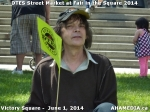 156 AHA MEDIA sees DTES Street Market at Fair in the Square 2014
