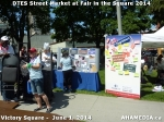 157 AHA MEDIA sees DTES Street Market at Fair in the Square2014