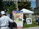 158 AHA MEDIA sees DTES Street Market at Fair in the Square2014