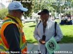 159 AHA MEDIA sees DTES Street Market at Fair in the Square 2014