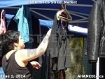 16 AHA MEDIA at 208th DTES Street Market in Vancouver on Sun June 1 2014