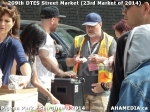16 AHA MEDIA at 209th DTES Street Market in Vancouver on Sun June 8 2014