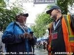 16 AHA MEDIA at 212th DTES Street Market in Vancouver