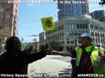 16 AHA MEDIA sees DTES Street Market at Fair in the Square 2014
