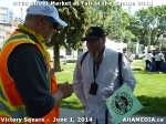 160 AHA MEDIA sees DTES Street Market at Fair in the Square2014
