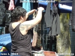 17 AHA MEDIA at 208th DTES Street Market in Vancouver on Sun June 1 2014
