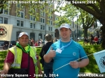 17 AHA MEDIA sees DTES Street Market at Fair in the Square 2014