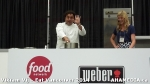 17 AHA MEDIA sees Vikram Vij at Eat Vancouver 2014
