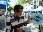 18 AHA MEDIA at 208th DTES Street Market in Vancouver on Sun June 1 2014