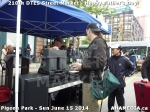 18 AHA MEDIA at 210th DTES Street Market in Vancouver