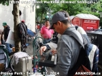 18 AHA MEDIA sees 211th DTES Street Market on Sun Jun 22, 2014