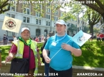 18 AHA MEDIA sees DTES Street Market at Fair in the Square 2014