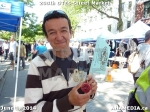 19 AHA MEDIA at 208th DTES Street Market in Vancouver on Sun June 1 2014