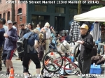 19 AHA MEDIA at 209th DTES Street Market in Vancouver on Sun June 8 2014