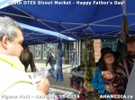 19 AHA MEDIA at 210th DTES Street Market in Vancouver
